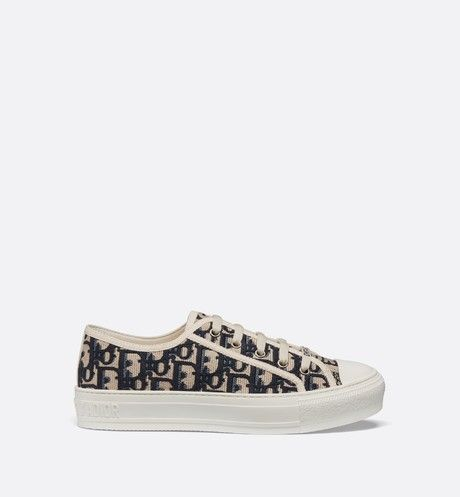 Dior sneakers, Dior shoes, Sneakers