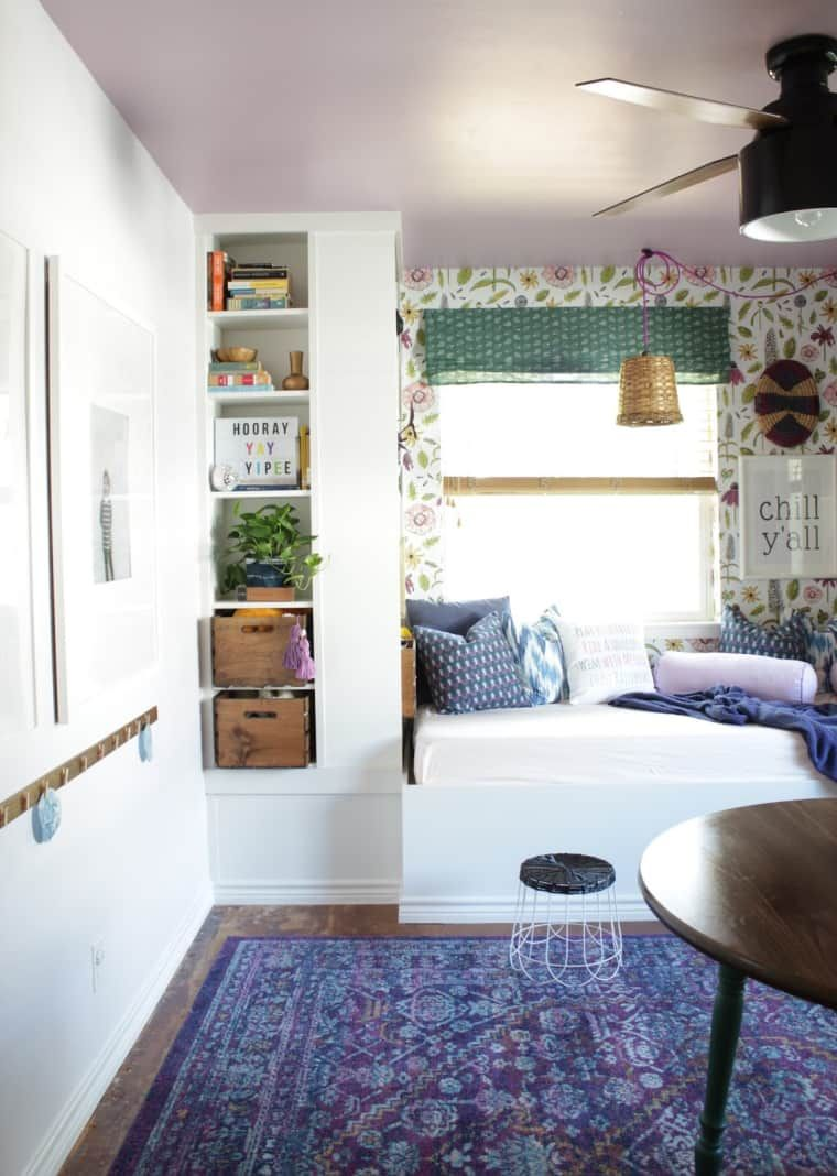 These Ikea Hacks Look Sharp And They Ll Solve Your Storage Woes Apartment Therapy
