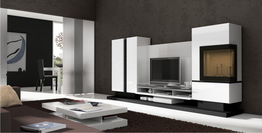Muebles bonitos y modernos gallery of full size of for Muebles bonitos sl