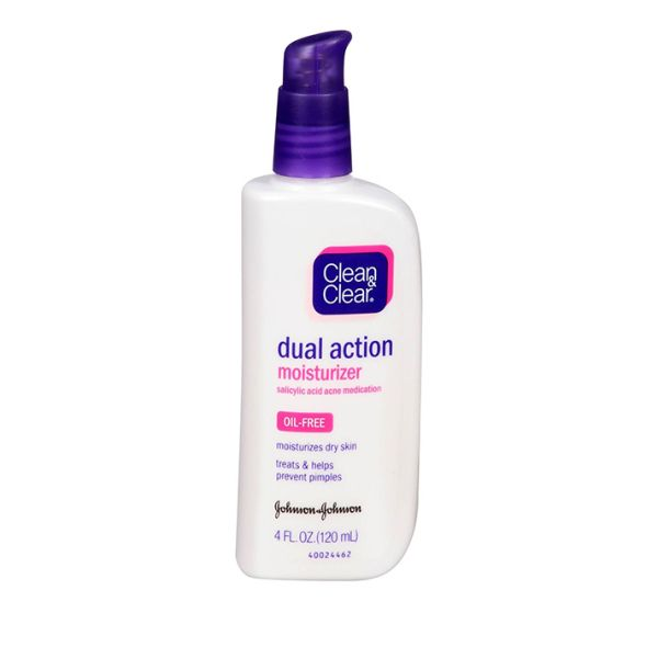 10 Best Drugstore Face Lotions Under 10 With Images Face