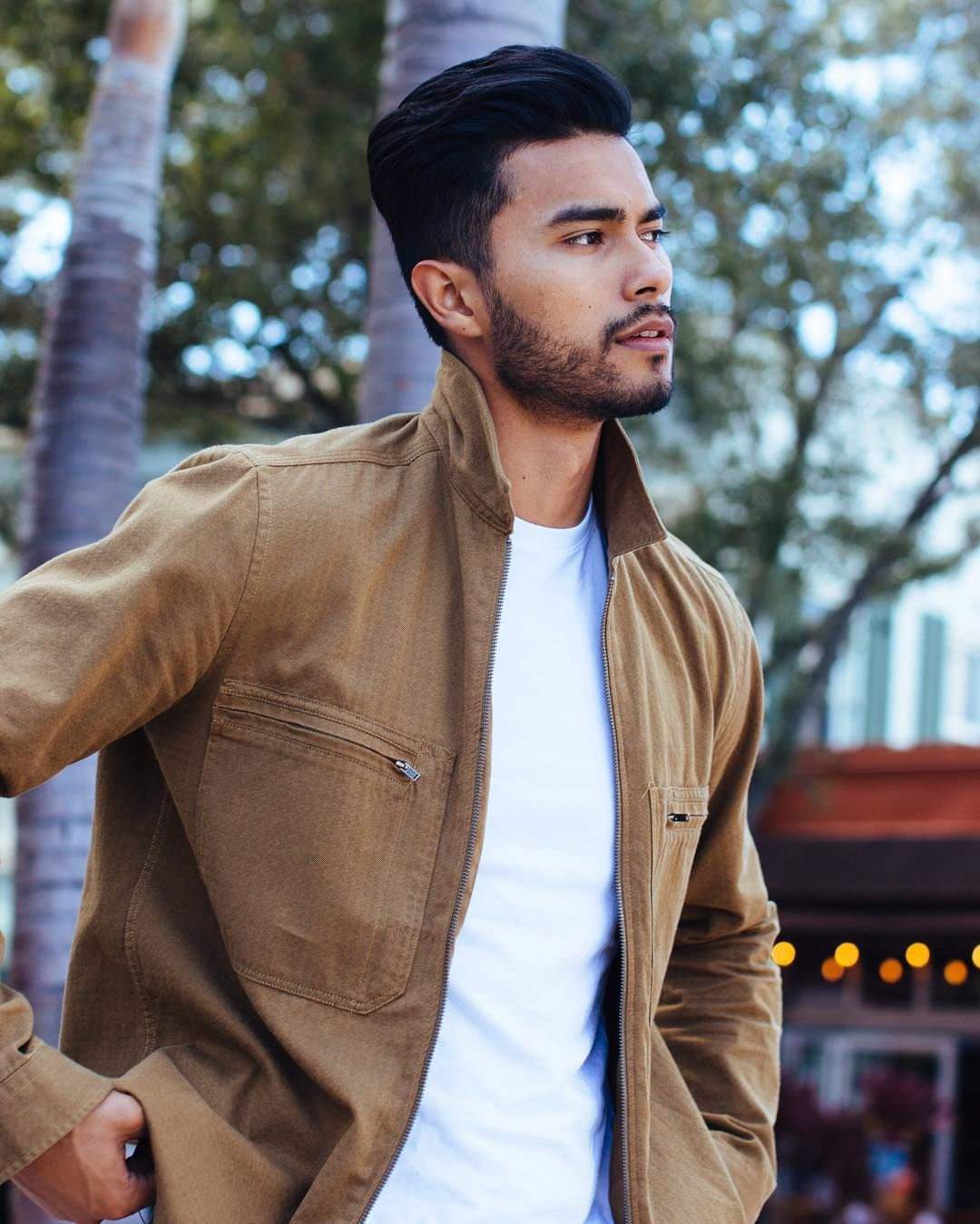 Jose Zuniga On Instagram Hey Guys New Video Just Dropped Click The Link In The Bio To Go Watch Teaching Mens Fashion Mens Outfits Youtube Fashion [ 1349 x 1080 Pixel ]