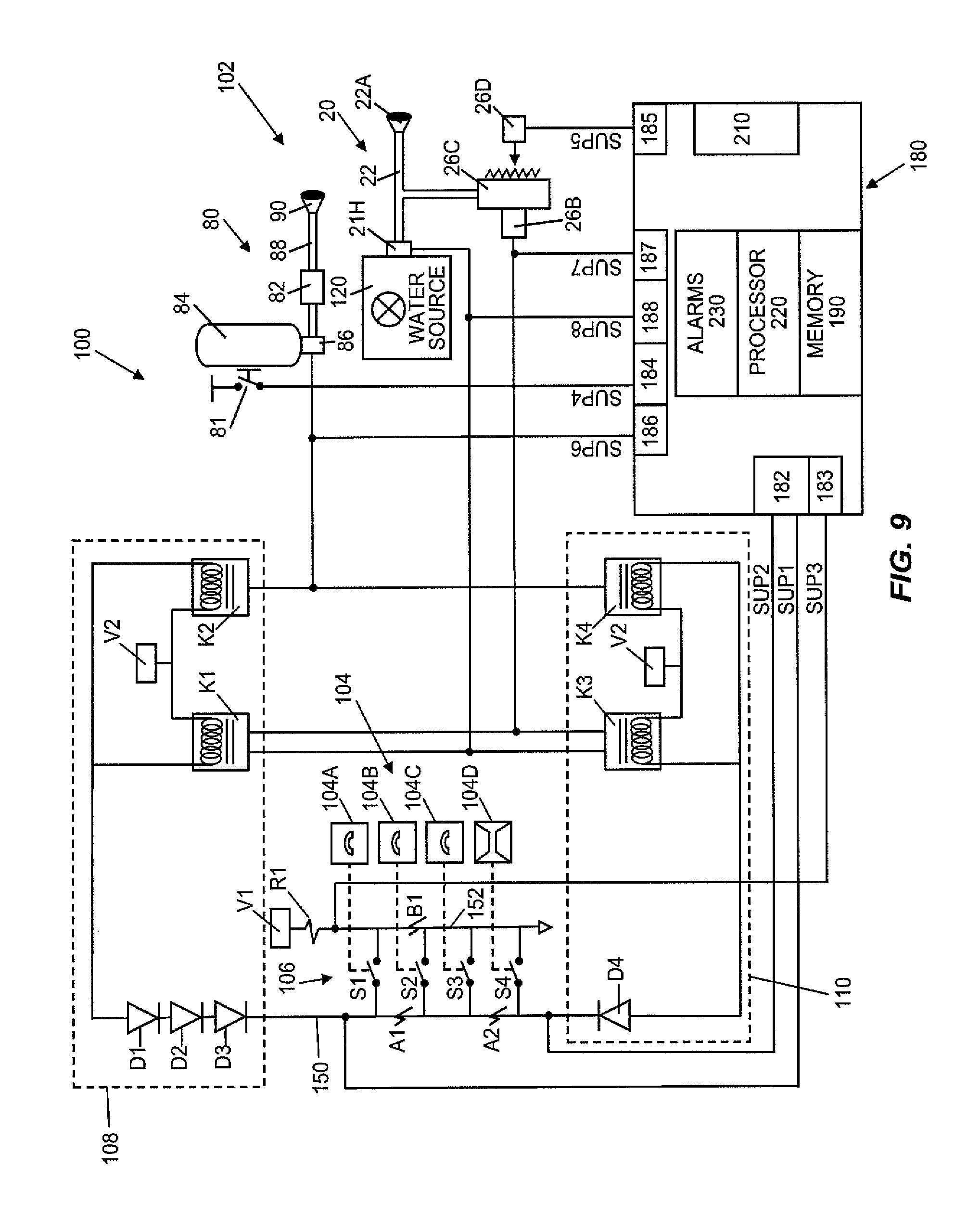 Diagram Kitchen Hood Exhaust Fan Wiring Diagram Full