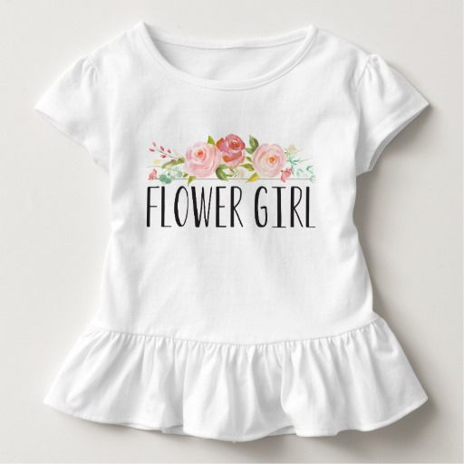 Flower girl toddler tee bridesmaid t shirt hoodie sweatshirt flower girl toddler tee bridesmaid t shirt hoodie sweatshirt mightylinksfo