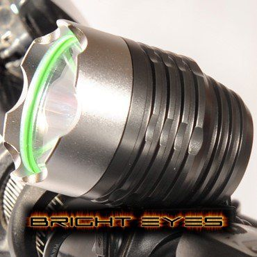 The 5 Best Mountain Bike Lights Review And Buying Guide Mountain