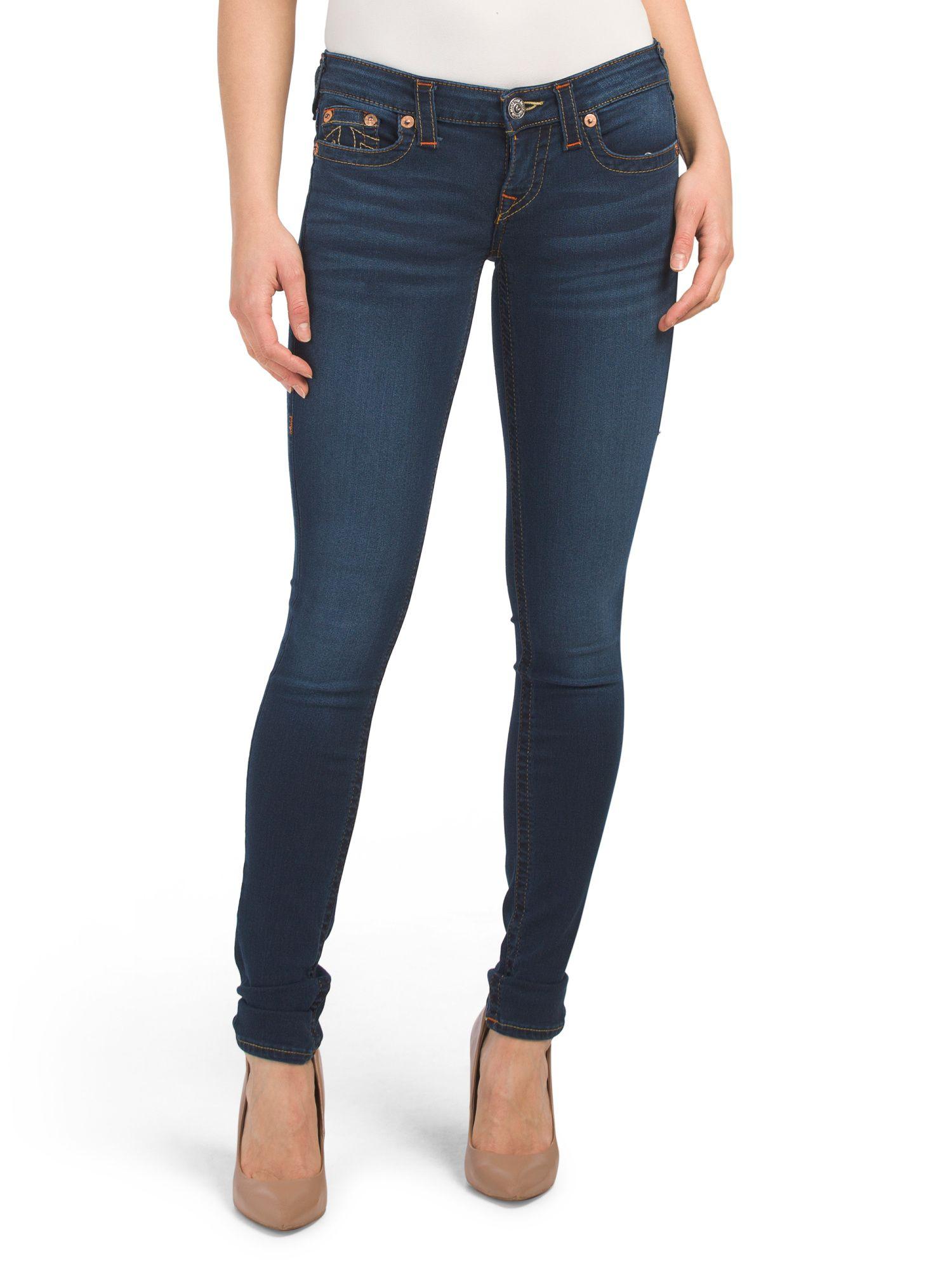 Skinny Contour Jeans New Arrivals T J Maxx Skinny Jeans Tj Maxx