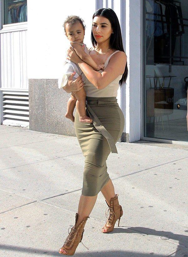 KardashianFamBam