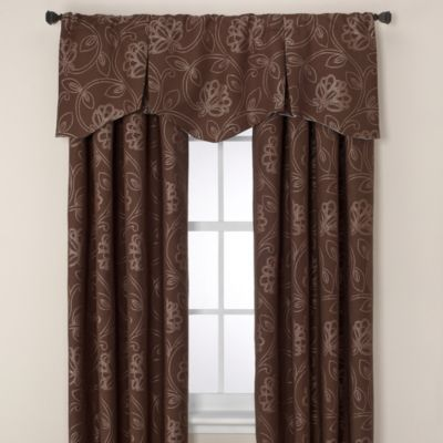 Curtains Ideas 110 inch curtain rod : Curtain Rods For Valances - Rooms