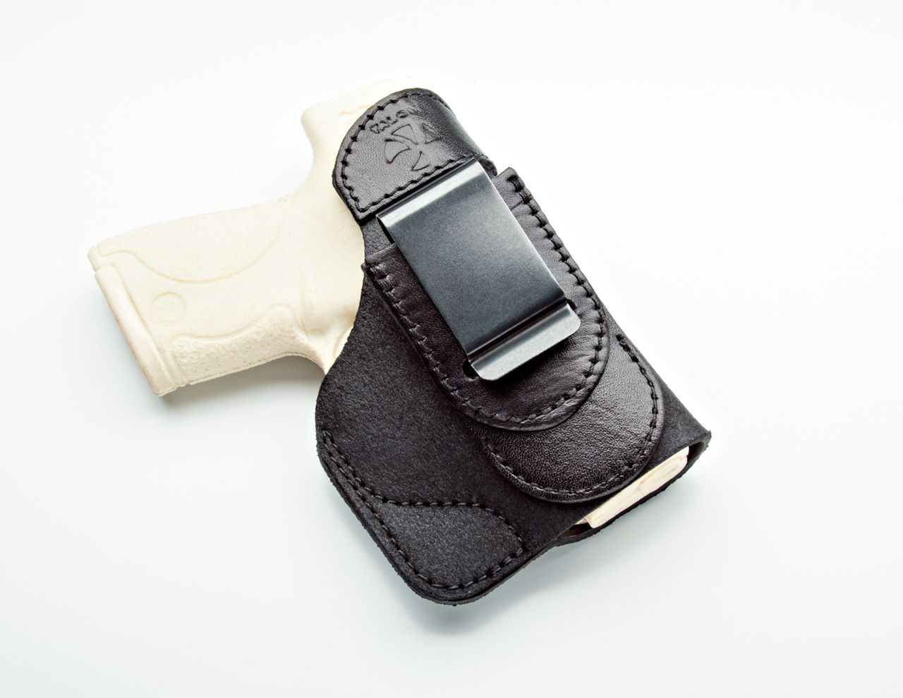 Talon Tuckable Ruger LC-9 IWB Holster - Talon Holsters | 2nd