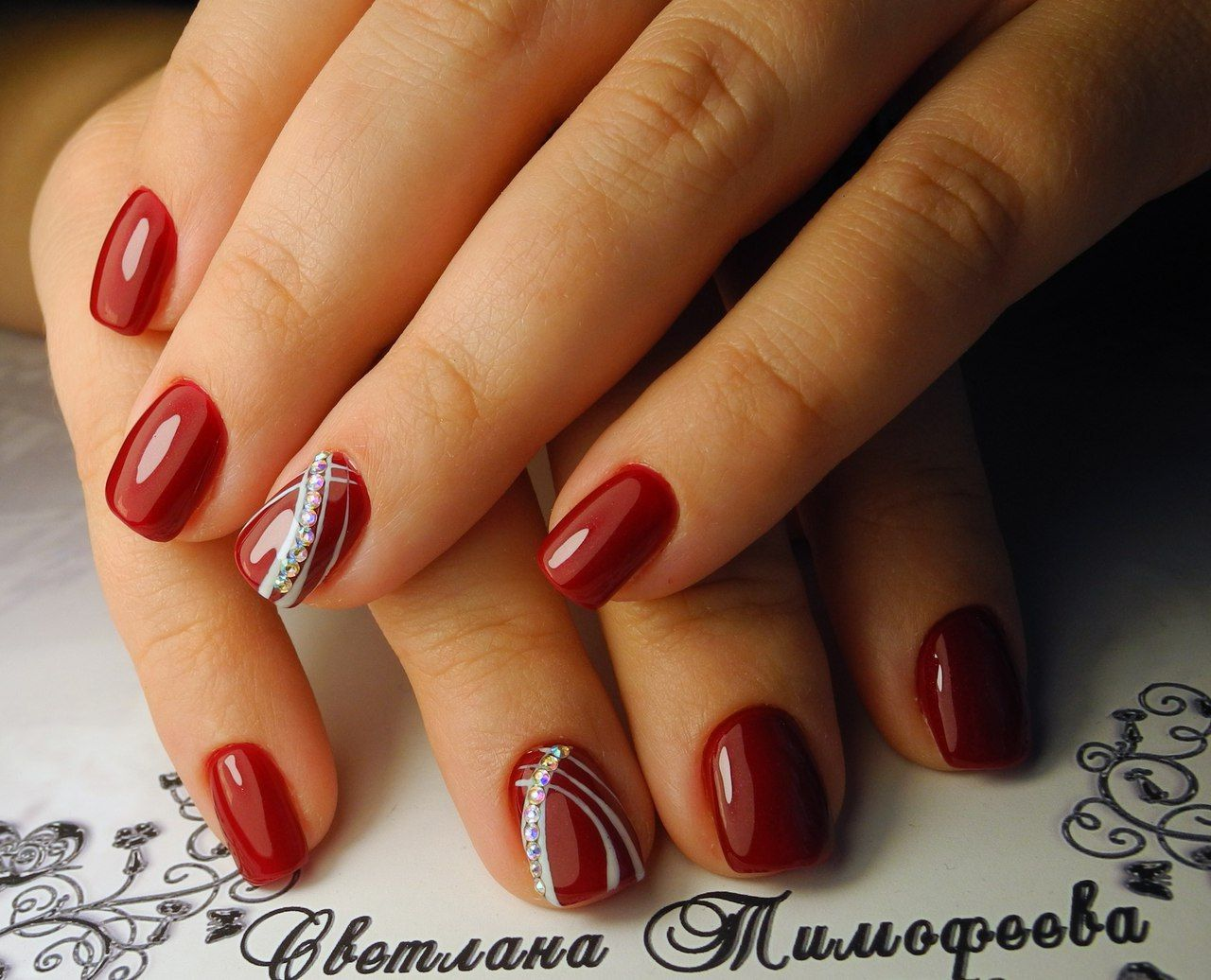 Pin by Faith on Nails | Pinterest