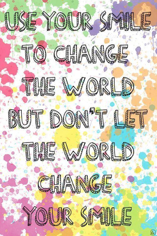 Inspirational Quotes : theBERRY 실시간바카라↑↑ FE7000.COM ↓↓온라인바카라 와와바카라http://napa7.com/생중계바카라 생방송바카라 라이브바카라 인터넷바카라 마카오바카라 바카라싸이트 바카라사이트