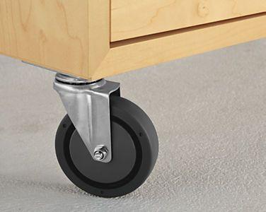 Copenhagen Dressers - Dressers - Bedroom - Room & Board