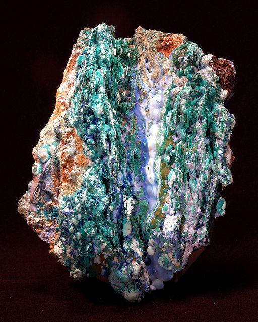 Beautiful Nature Los Angeles: Minerals, Gemstones, Crystals