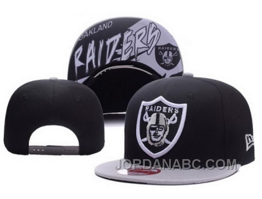 http://www.jordanabc.com/nfl-oakland-raiders-new-era-snapback-hats-883-top-deals.html NFL OAKLAND RAIDERS NEW ERA SNAPBACK HATS 883 TOP DEALS Only $25.00 , Free Shipping!