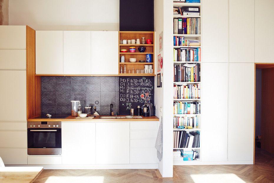 fvf k che sch ner wohnen pinterest haus k chen tafel und zuhause. Black Bedroom Furniture Sets. Home Design Ideas