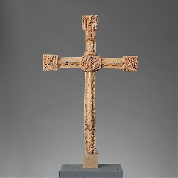 Christian cross cultural dating