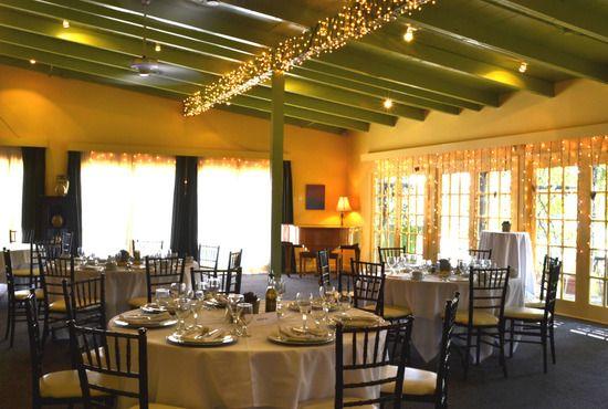 Chez Zee...lemon rosemary cake...enough said. | Eats | Pinterest ...