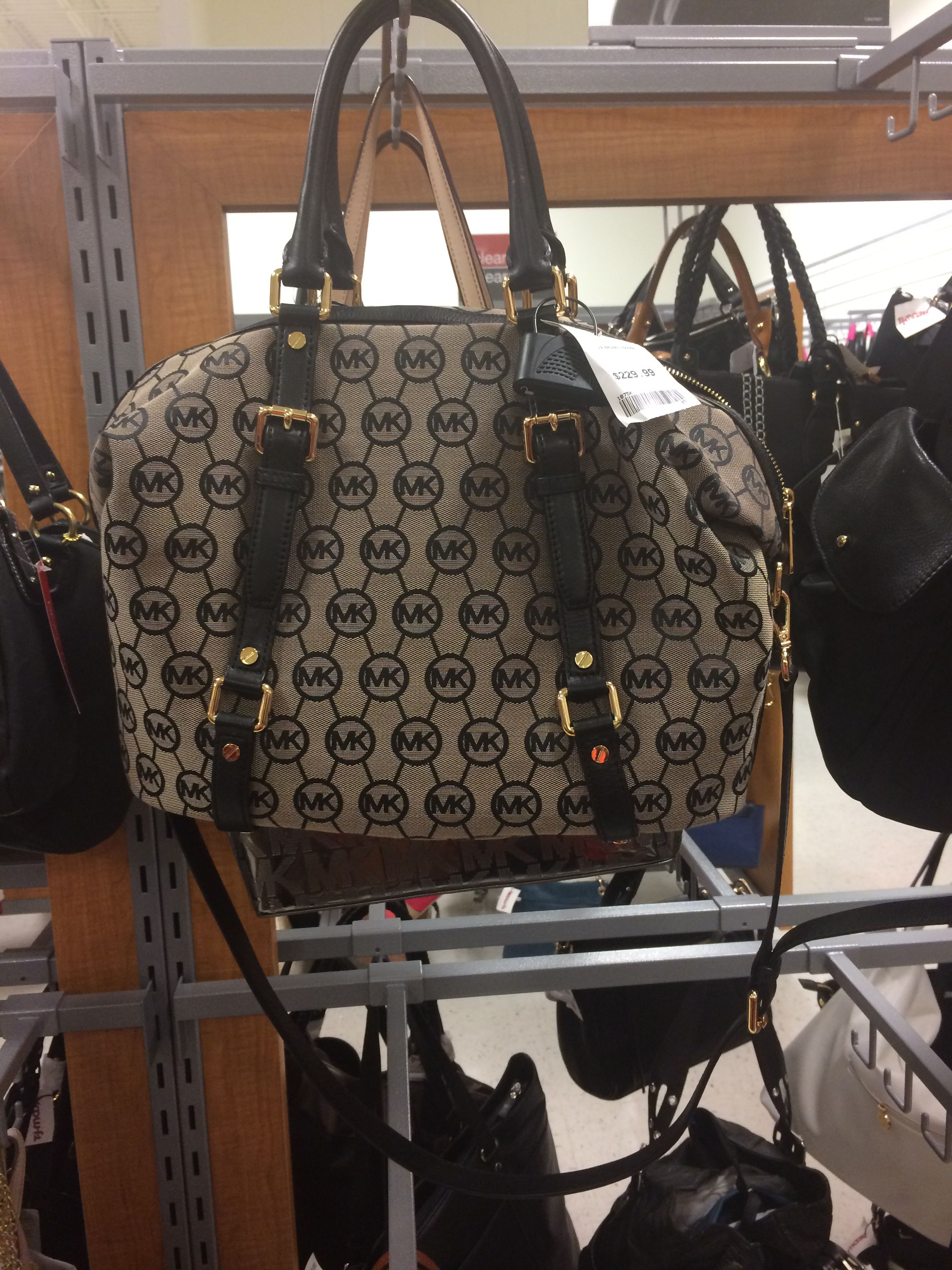 Mk Michael Kors Purse Tj Maxx Cute Bags Purses Louis
