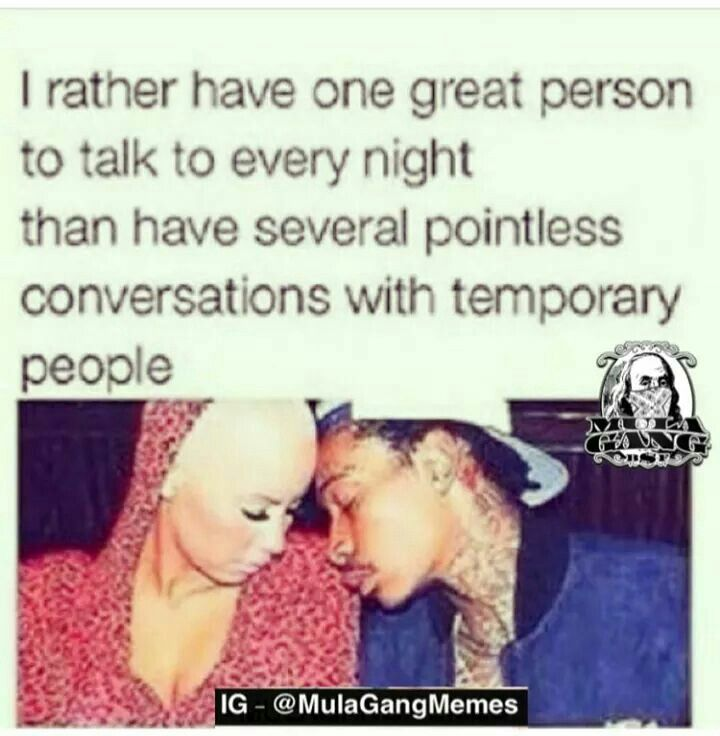 So Tru Temporary People Relationship Goals Beautiful Quotes