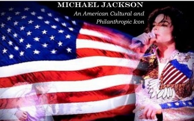 Onorare Michael Jackson! Petizione per il Congresso degli Stati Uniti d'America A seguito della recente onorificenza riconosciuta a Prince, quale icona della cultura americana, a seguito della sua scomparsa il 21 aprile 2016, dal Congresso degli Stati Uniti d'America, i fan del  #michaeljackson #congressous