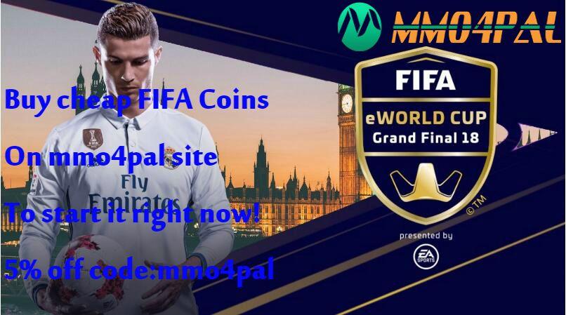 coin website fifa 19