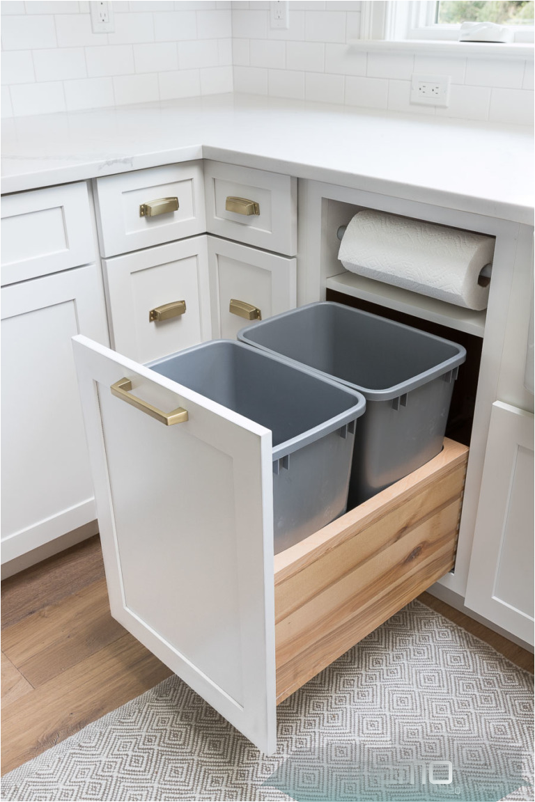 Jun 20 2019 There Are So Many Fabulous Kitchen Cabinet Storage And Organi Kitchen Cabinet Storage Diy Kitchen Renovation Kitchen Cabinets Storage Organizers