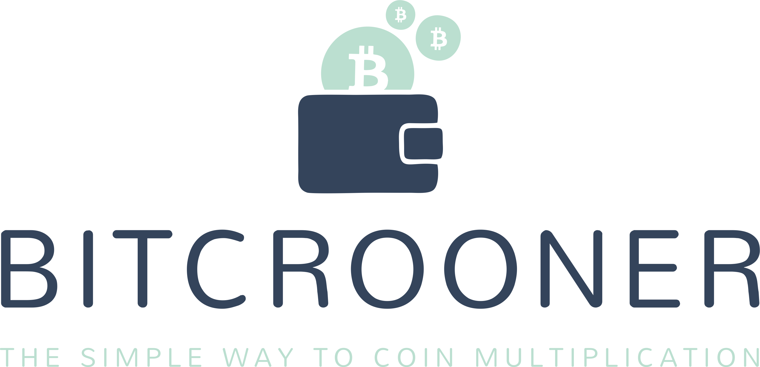 Bitcrooner Enables The Users To Earn 1 Btc Daily For 3 Weeks From