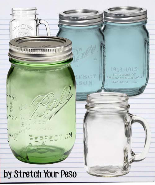 where to buy mason jars in manila stretch your peso ball mason atlas jars buy mason jars. Black Bedroom Furniture Sets. Home Design Ideas