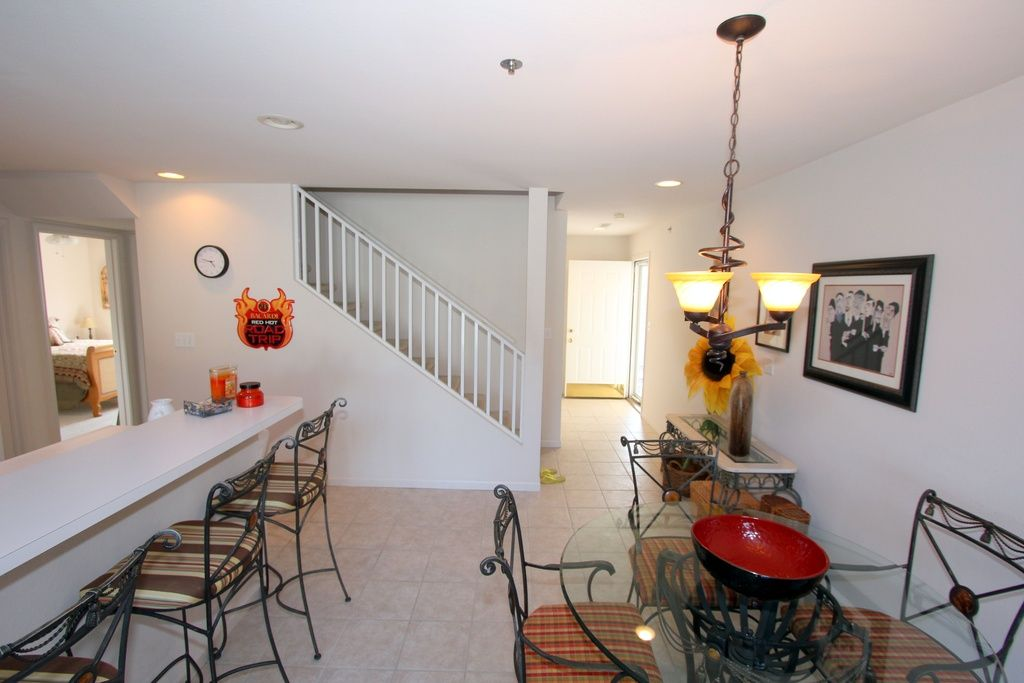 Ordinaire 4800 Eagleview Dr # 545, Osage Beach, MO 65065   Zillow