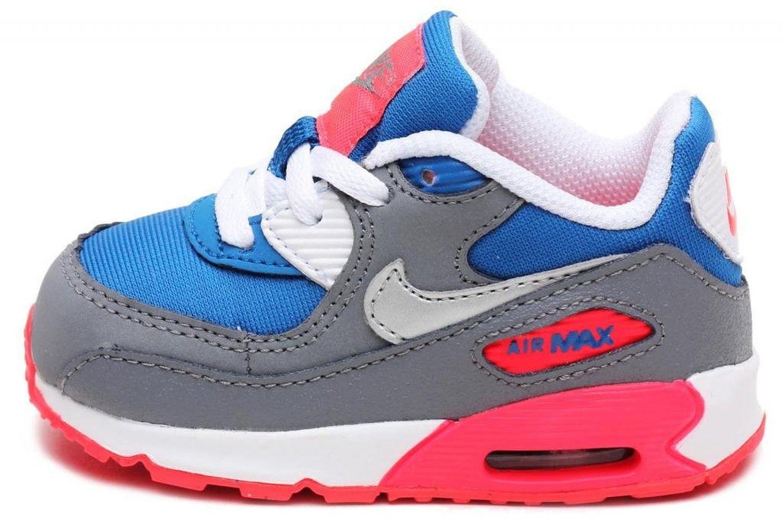 Baby #Nike Air Max 90