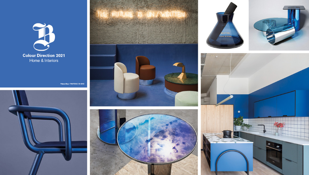 trend bible colour direction 2021 trend bible in 2020 on 2021 color trends for interiors id=50185