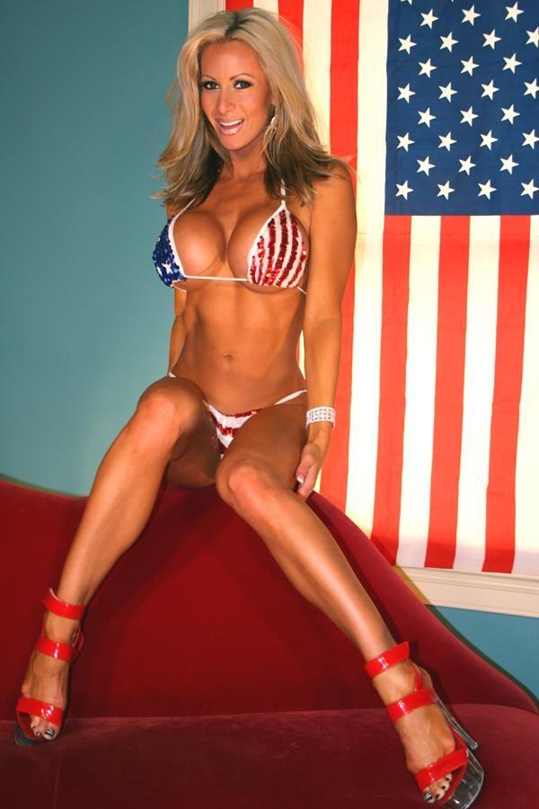 Ashley lawrence bikini