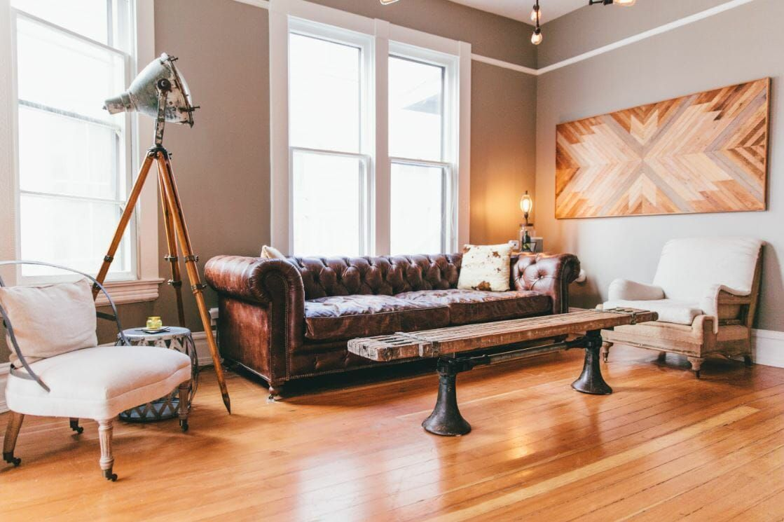 Interior Design Styles 101: The Ultimate Guide To Defining Decorating Styles  in 2020 | Decorilla Online Interior Design | Eclectic interior design, Interior  design, Interior design styles