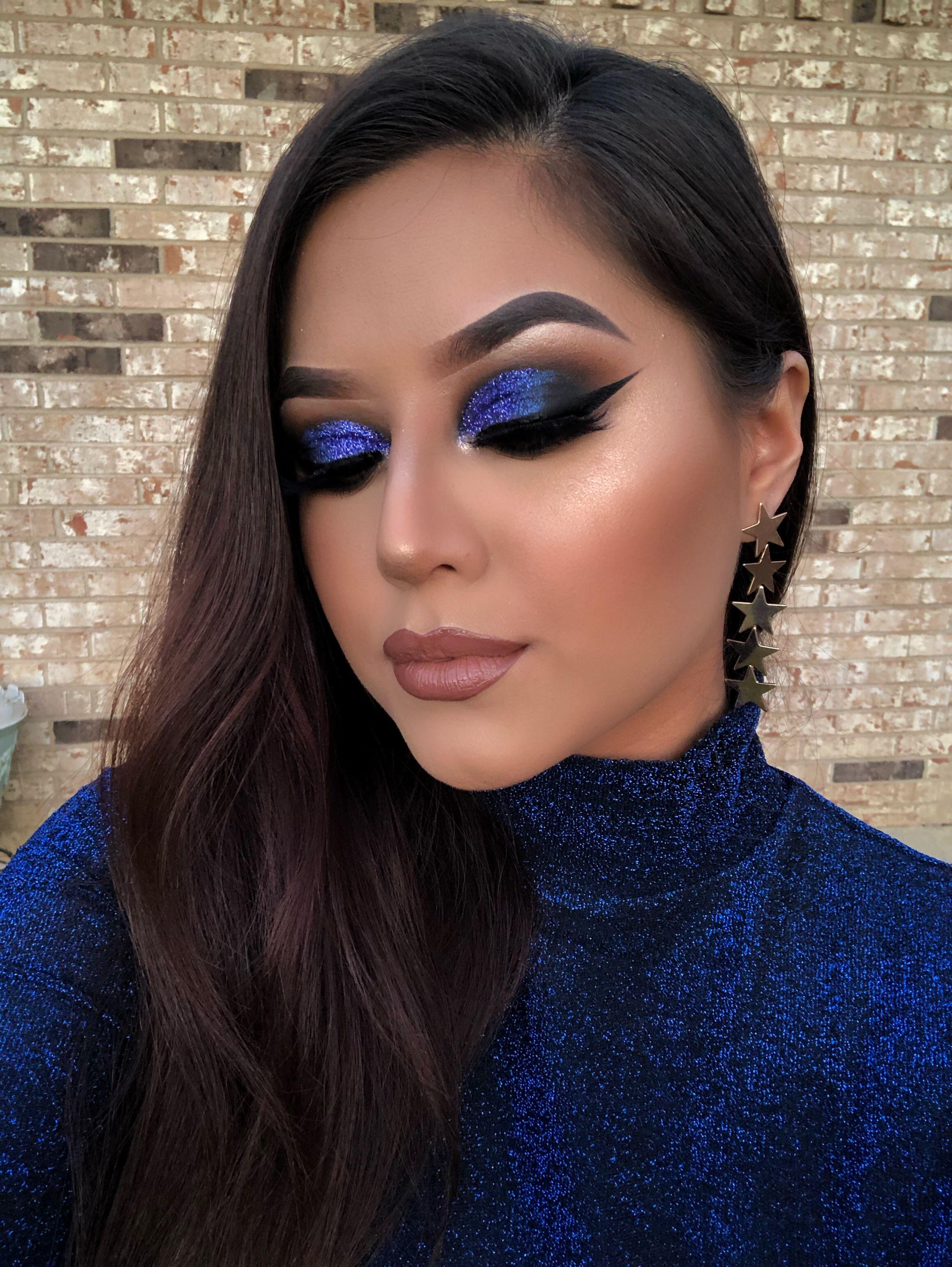 Instagram Makeupstylist_pita Snapchat Leopardpitaa Your