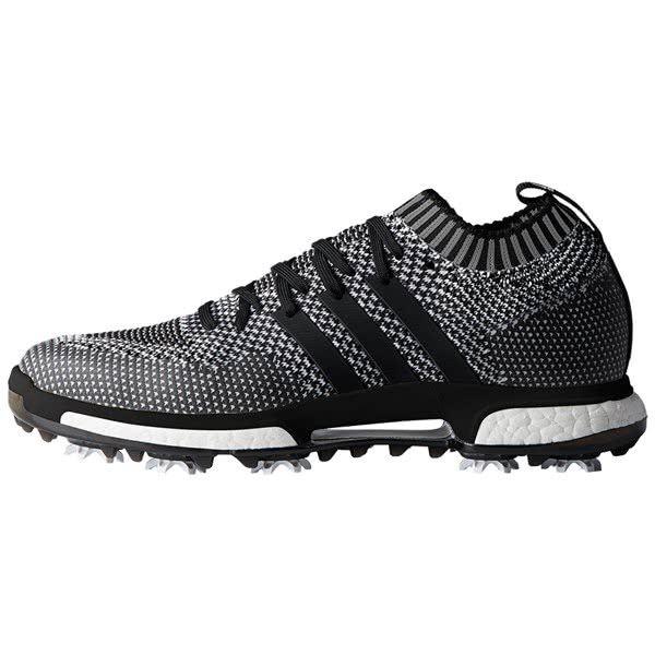 official photos 73f40 ed5f8 adidas Mens Tour360 Knit Golf Shoes