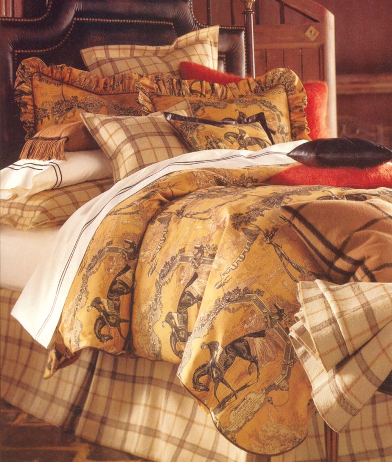 Pin By Catherine Hartley On My Style Equestrian Bedroom