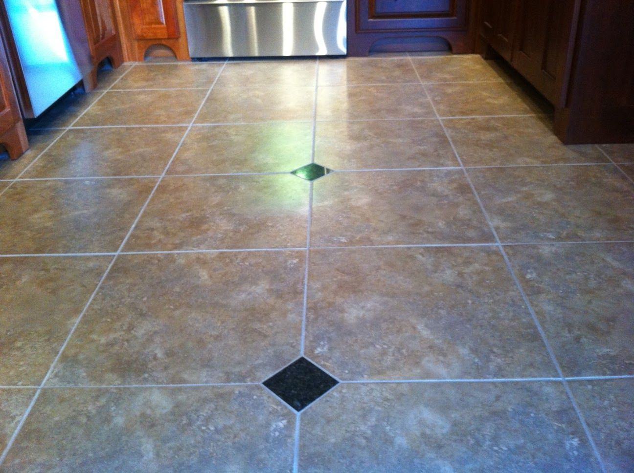 17 best images about beautiful flooring on pinterest flooring ideas what you think and hardwood floors - Tile Floors