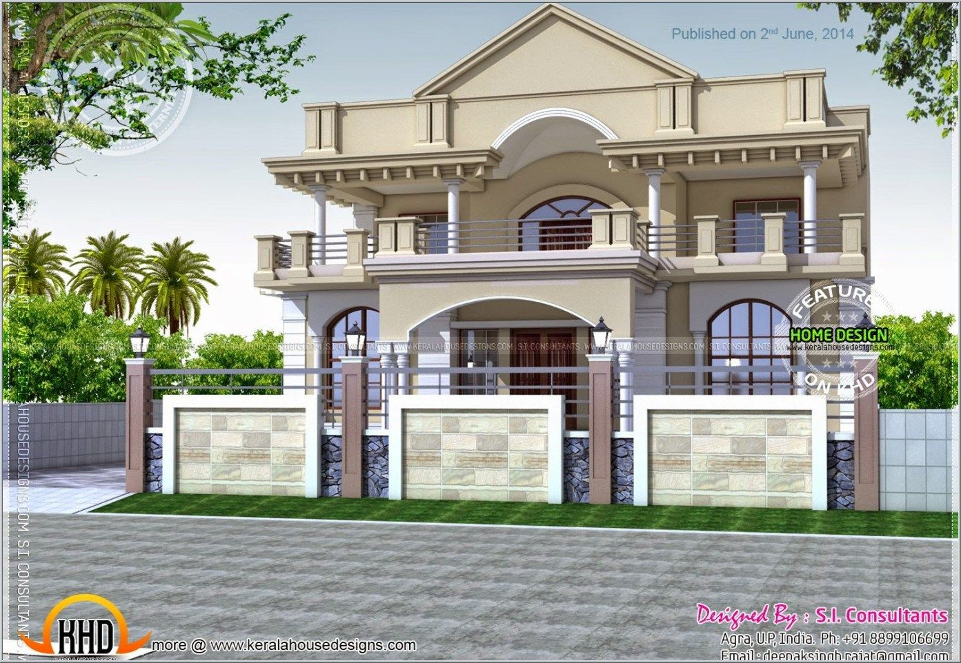 indian house designs small kitchen designs indian decoori container