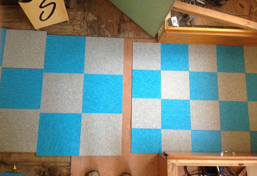 Fine 12 X 24 Floor Tile Big 12X12 Floor Tile Flat 12X24 Slate Tile Flooring 24 X 48 Ceiling Tiles Old 3 X 6 Marble Subway Tile Green4 X 8 Ceramic Tile FLOORING: How I Cut Down My 12x12 Floor Tiles To 9x9 Tiles | Vintage ..