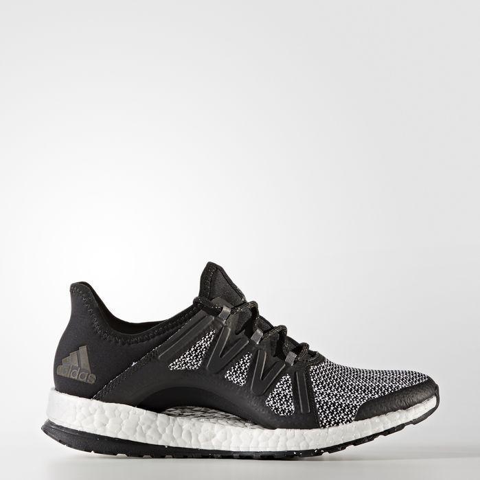 adidas PureBOOST Xpose All Terrain Shoes Womens Running