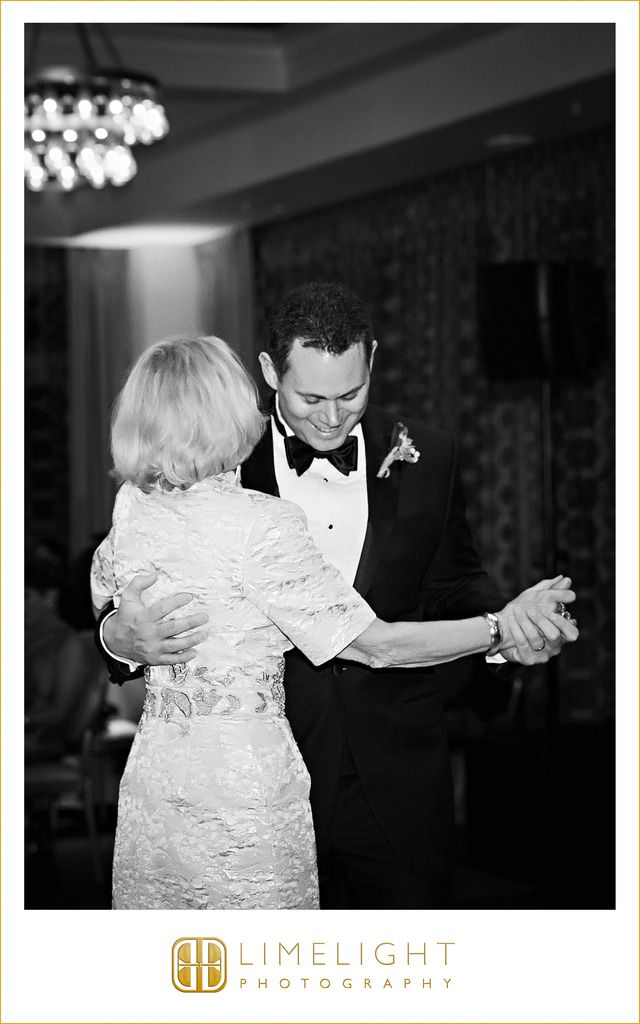 Limelight Photography, wedding photography, wedding reception www.stepintothelimelight.com