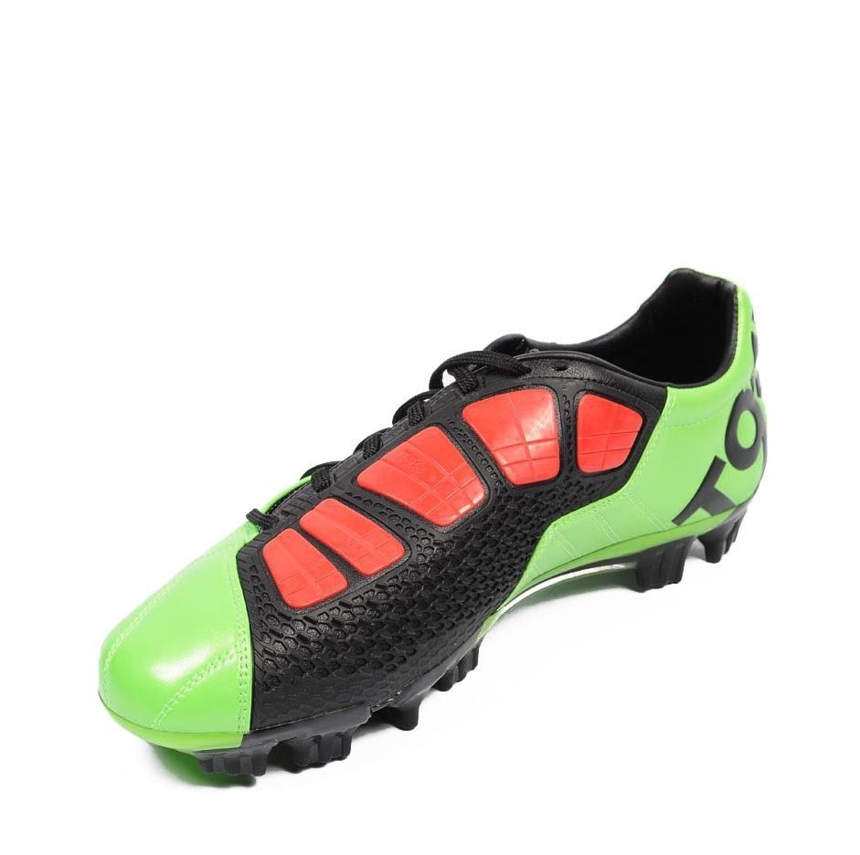 56a4f82afe1 Nike soccer shoes Total 90 Laser III FG 385423 306