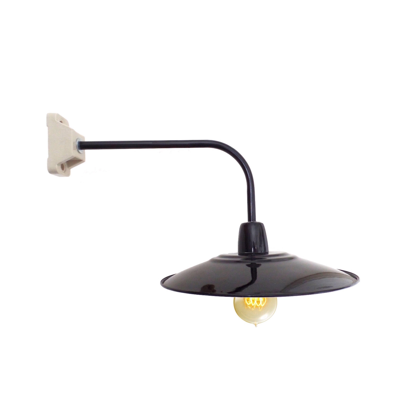 scandi shade boudi mid century industrial lighting www boudi