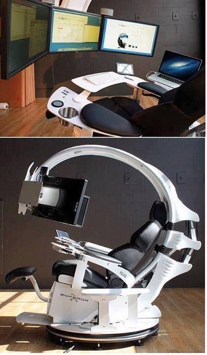 Oh Sweet Gaming Setup...... | Gamer
