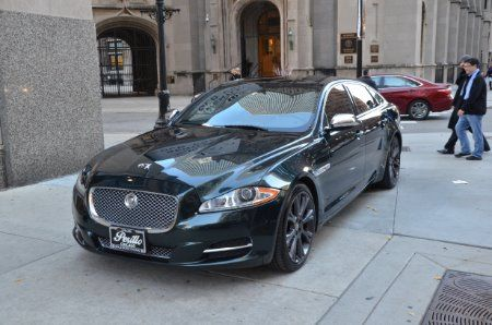 xkr limited gt chicago used jaguar s msrp edition il coupe