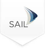 SAIL Pay - Another mobile payment service - this one is from Verifone !