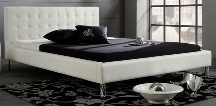 polster bed | Bed | Pinterest | Bedrooms