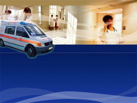 http://www.pptstar.com/powerpoint/template/ambulance/ Ambulance ...