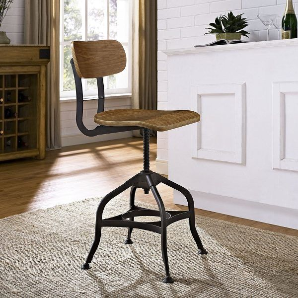 40 Captivating Kitchen Bar Stools For Any Type Of Decor Dining