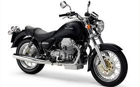 I Was Given Motorcycle My Line Thoughts Were Curved And Straight By Making It Curve It Makes The Bike Fas Moto Guzzi Moto Guzzi California Motorcycle Battery