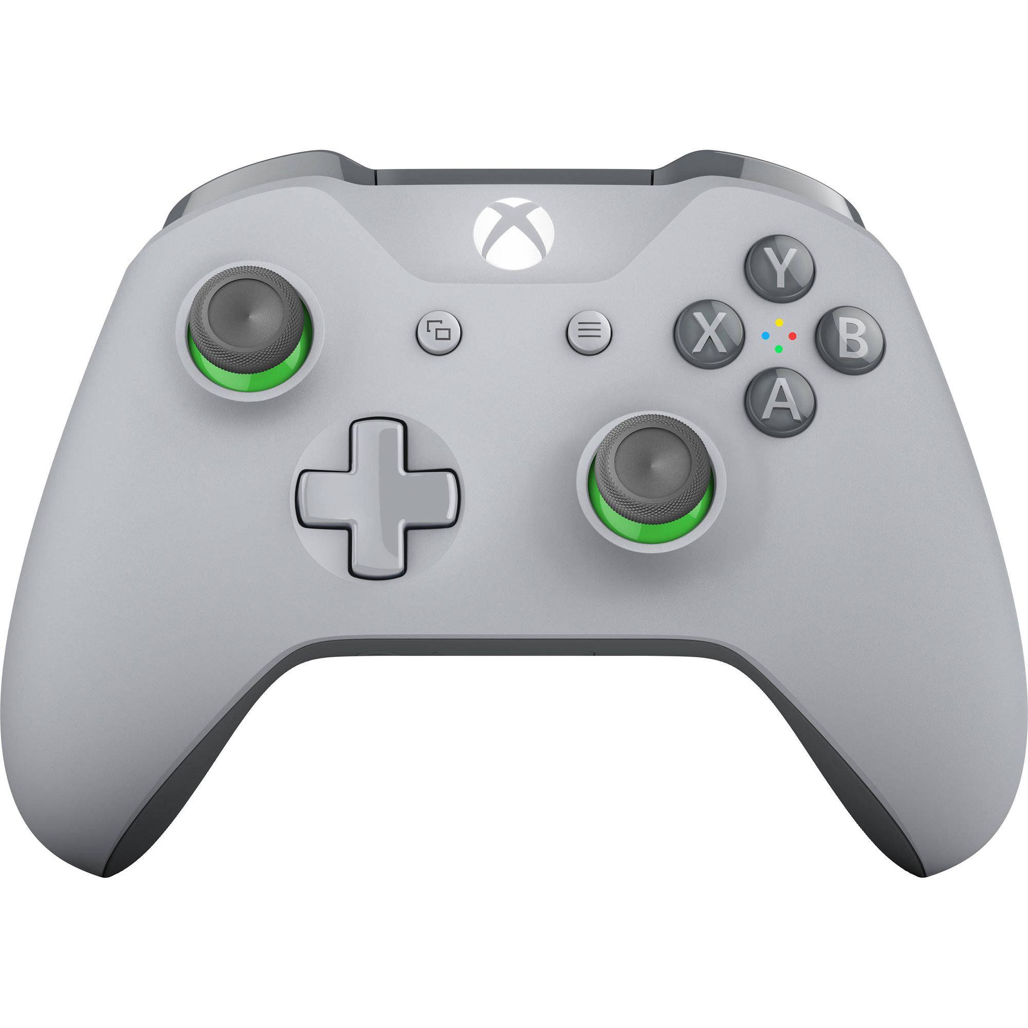 Video Games In 2020 Xbox Wireless Controller Xbox One Controller Wireless Controller